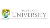 Jade Bloom University