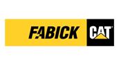 Fabick