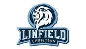 Linfield Christian