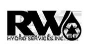 RW Hydro