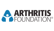 Arthritus Foundation