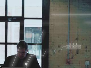 Cyber adAPT v1
