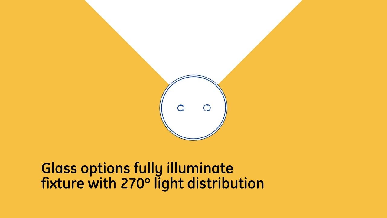 GE Lightbulbs Commercial Voice Over
