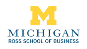 Michigan Ross School of Business