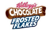 choc-frostedflakes