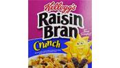 raisinbrancrunch